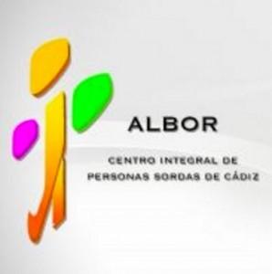 Albor_EyS