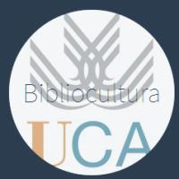 BibliotecaUCA_EyS
