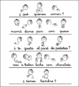 Psico-Ayuda-Infantil-Deficit-auditivo-Intervencion-Sistema-bimodal