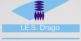 ies-drago-logo_EyS