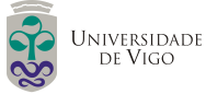 logo_Uvigo_EyS