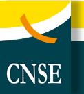 logo_cnse_EyS