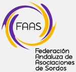 logo_faas_EyS
