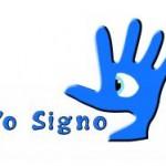 logoyosigno_3