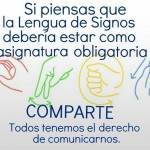 ls_asignatura_obligatoria